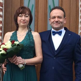 vrouwen datând ucraina)