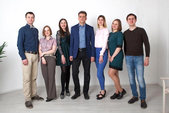 agence de rencontre ukrainienne