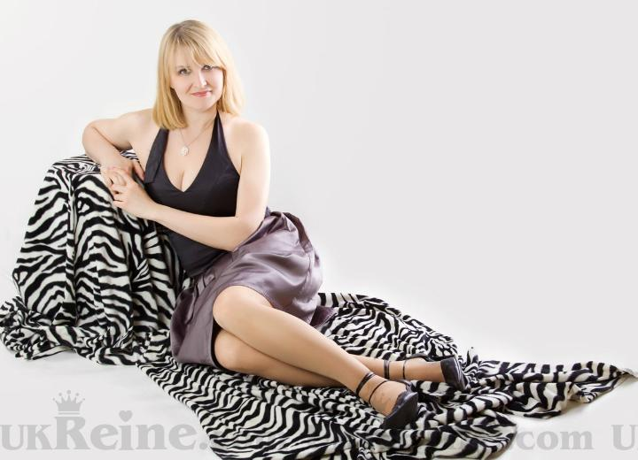 rencontrer une femme de l 39 ukraine comment agir. Black Bedroom Furniture Sets. Home Design Ideas