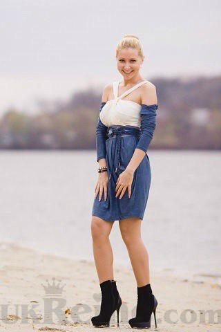 Superbes femmes russes