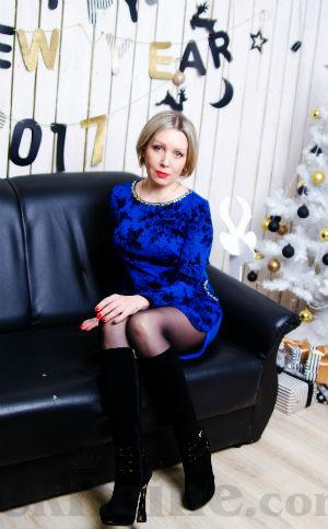 ukreine site rencontre Nikolaev ukraine femme rencontre femme russe site de rencontre russe serieux rencontres belles femmes russes et ukrainiennes.