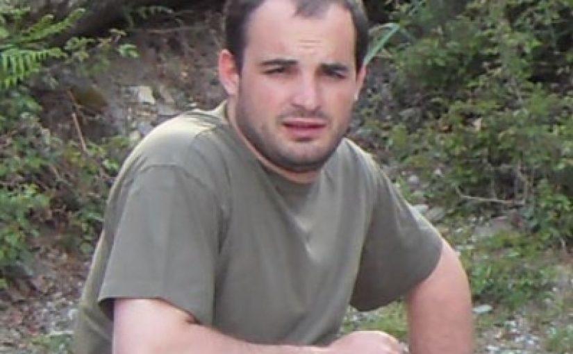 Jérôme, 34 ans, France