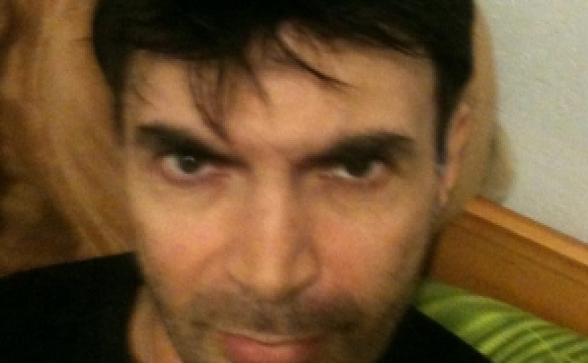 Bernard, 48 ans, France
