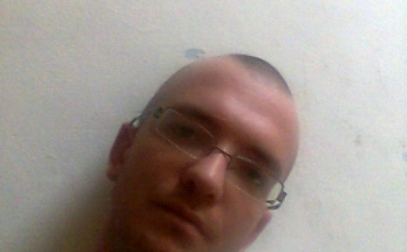 Maxime, 35 ans, France