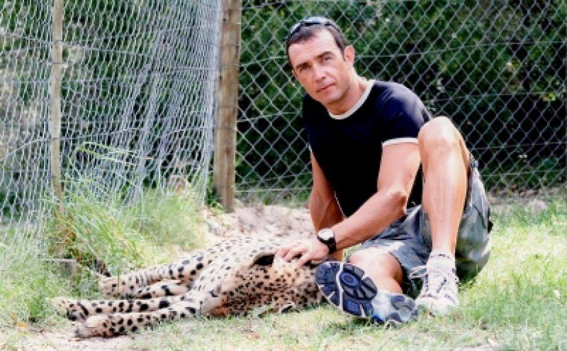 Olivier, 48 ans, France