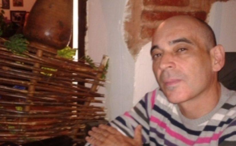 Antoine, 51 ans, France: avis sur l'agence UkReine
