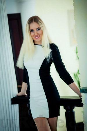 Agence matrimonial franco russe