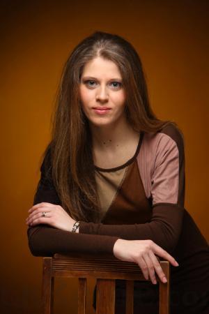 agence rencontre femme ukraine ramara