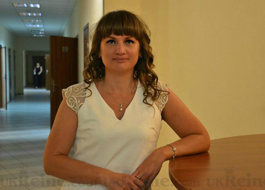 Les sites de rencontre ukrainienne