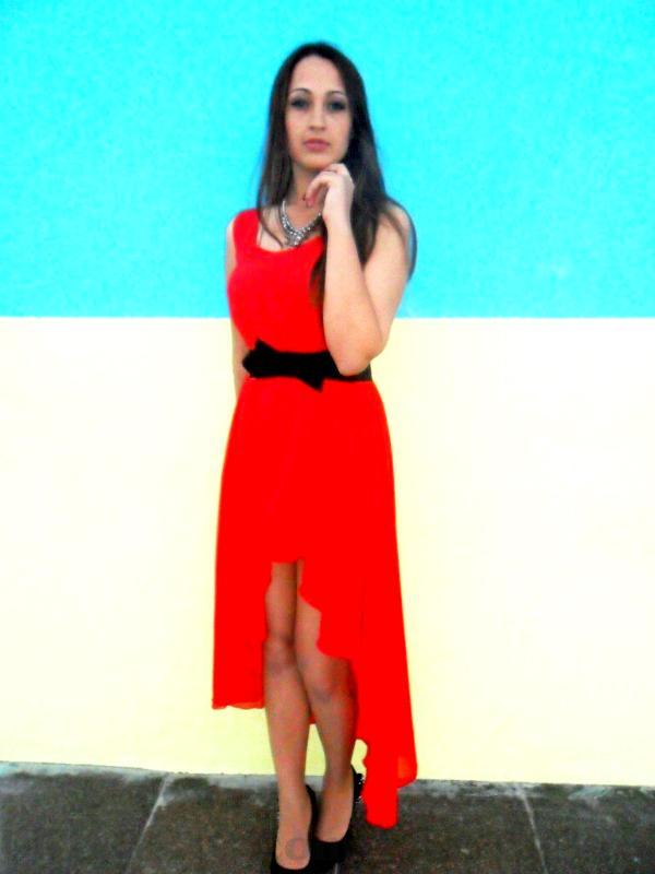 photo Tatiyana belle femme ukrainienne - Ukreine
