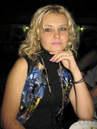Photos jeunes femmes russes