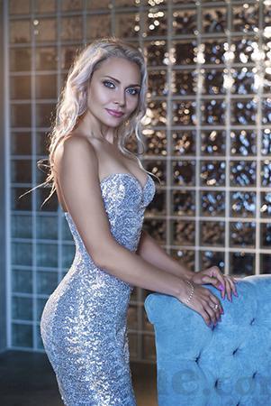 Olessiya