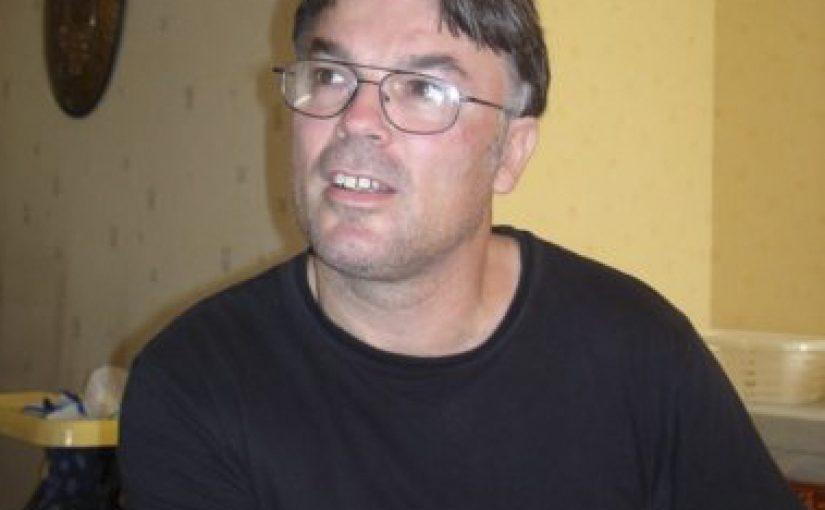 Alain, 53 ans, France