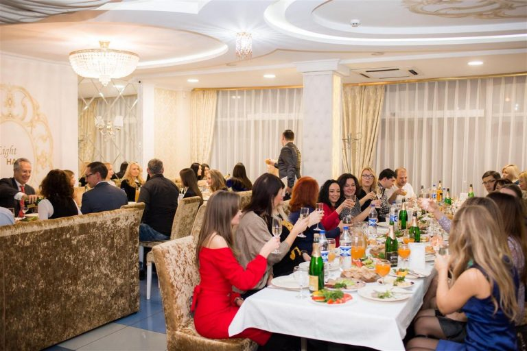 Rencontres francophones en Ukraine 262A4560-1-768x512