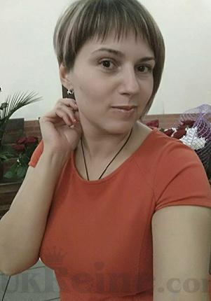 Rencontre femme russe vk 2018