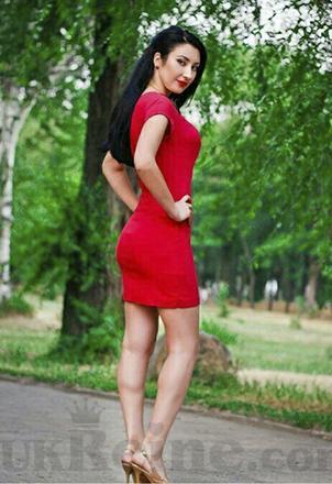 E Women 36 Ukrain