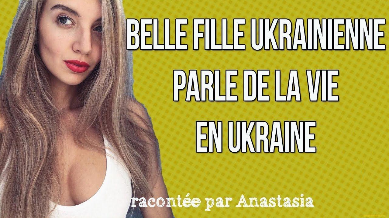 agence matrimoniale ukraine belgique française