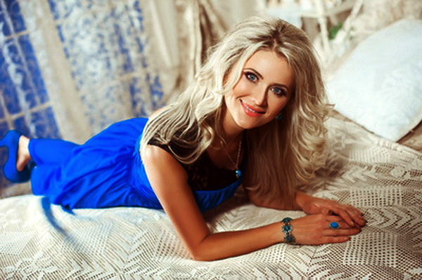 rencontres femme russe