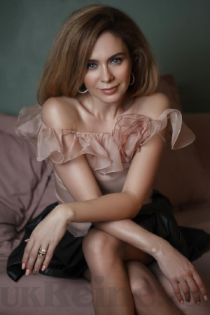 femme russe cherche homme pour mariage