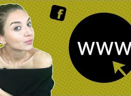 Avoir les contacts d'une femme russe sur facebook ou sur des sites de rencontres gratuits
