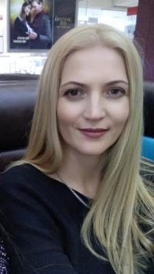 Dating byråer i Nikolaev Ukraina