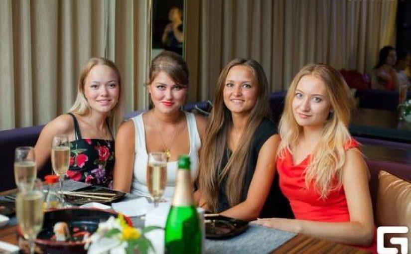 rencontres en Ukrainemeilleurs sites de rencontres seniors Australie