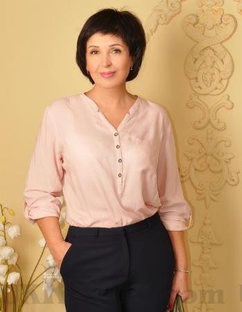 Blog photo femme mature