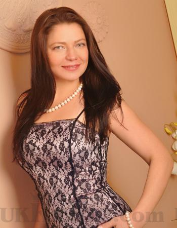 jeune femme cherche homme plus jeune 50