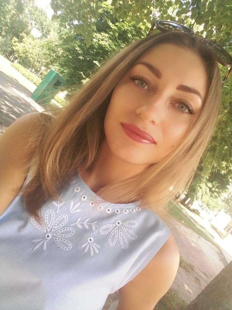les femmes russes