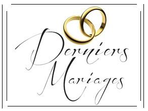 Derniers mariages et couples de notre agence de rencontres
