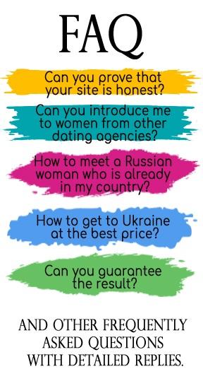 Beautiful Ukraine Women for Marriage (Pretty Photos 2019