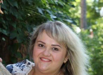 Femme celibataire 49 russe [PUNIQRANDLINE-(au-dating-names.txt) 59