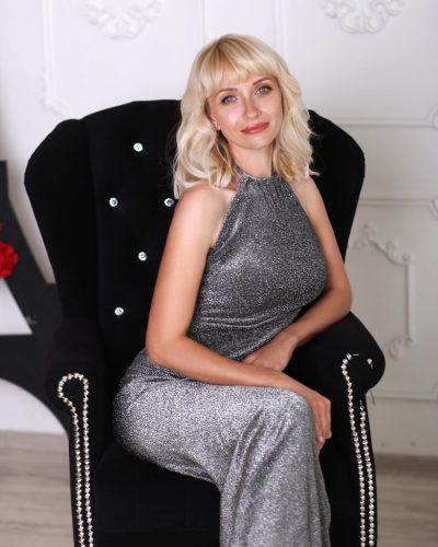 Recherche site de rencontre femme russe et ukrainienne