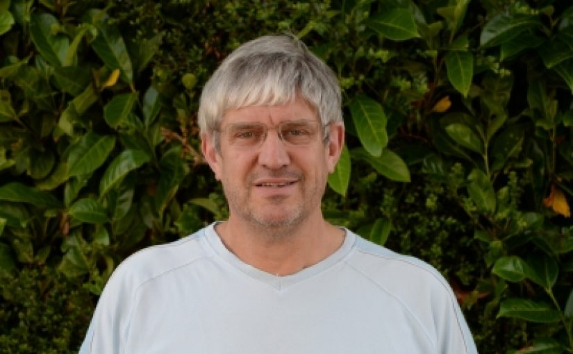 Philippe, 55 ans, France: expérience avec UkReine