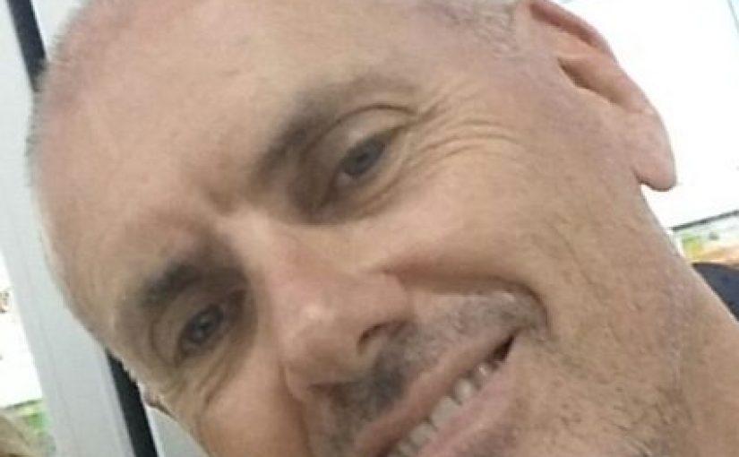 John, 55 ans, Australie : Témoignage sur l'agence