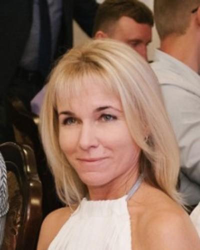 odessa ukraine dating agenturer dating 30 år gammel jomfru