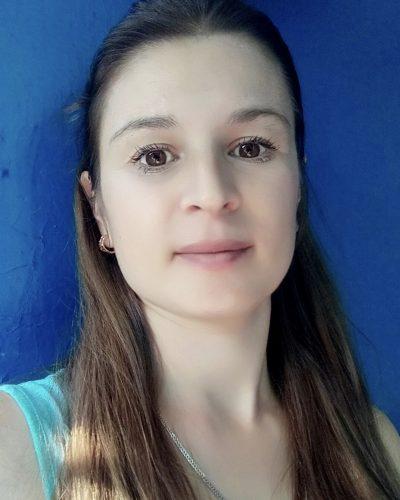 femme russe pour mariage
