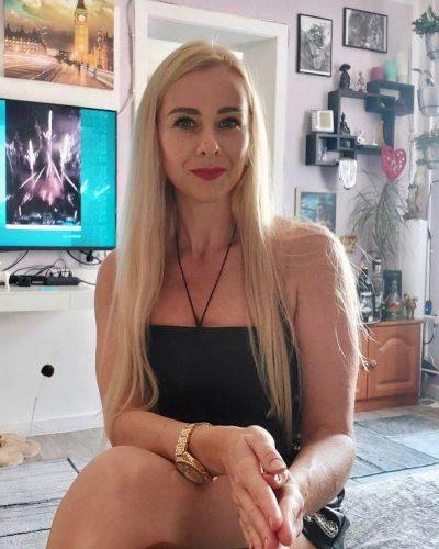 cherche fille russe pour mariage rencontre femmes seules limousin