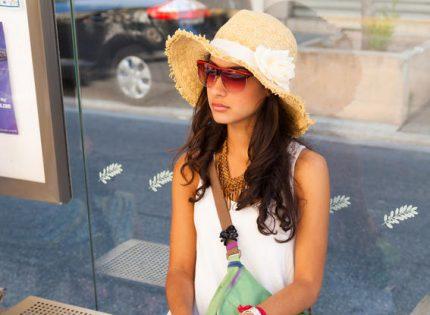Rencontre femme russe ou ukrainienne à Nice